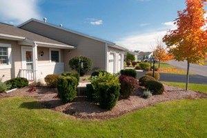 Syracuse Home, Baldwinsville, NY