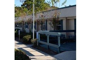 Island Health and Rehabilitation Center, Merritt Island, FL