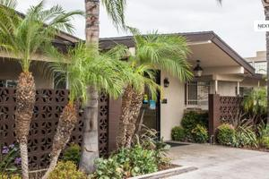 Palm Grove Care Center, Garden Grove, CA