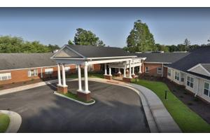 Assisted Living at Chesterfield, Midlothian, VA