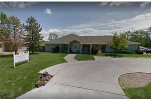 Dignity Care Home, Salina, KS