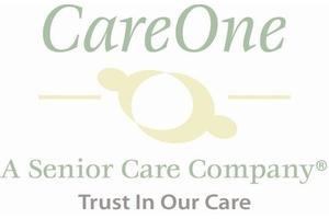 CareOne at Morris Assisted Living, Parsippany, NJ