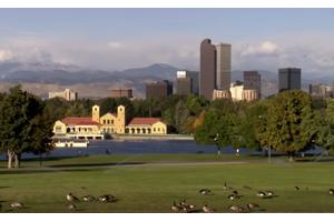 St. Paul Assisted Living Unit, Denver, CO