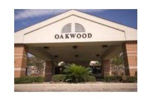 Oakwood North Baldwin, Bay Minette, AL