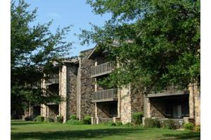 265 Dave Creek Pkwy # 265 - Fairfield Bay, AR 72088