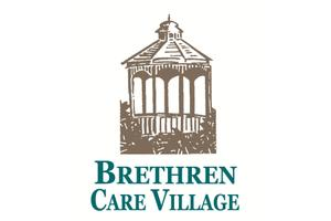 Brethren Care Village, Ashland, OH