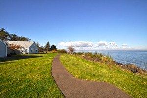 Photo 23 - Brookdale Ocean Shores, 1020 Catala Avenue, Ocean Shores, WA 98569