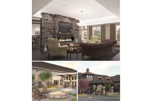 184 Senior Living Communities in Erie, CO - SeniorHousingNet.com