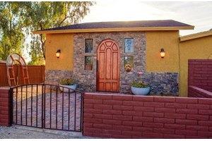 Sunrise Home Facility IV