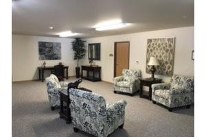 Country Terrace Assisted Living-Black River Falls, Black River Falls, WI
