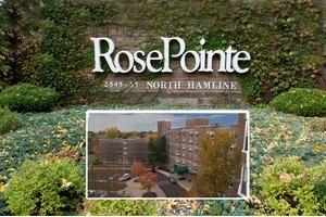 RosePointe
