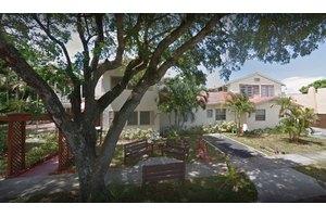 Wyndham House, West Palm Beach, FL