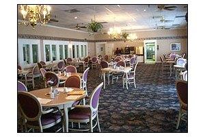 Photo 4 - American House Dearborn Heights Senior Living, 26600 Ann Arbor Trail, Dearborn Heights, MI 48127