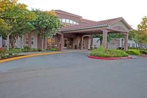 1111 Ulatis Drive - Vacaville, CA 95687