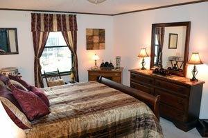 Photo 6 - Cardinal Retirement Village, 171 Graham Road, Cuyahoga Falls, OH 44223