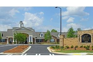 Addington Place of Alpharetta, Alpharetta, GA