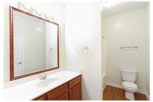 Photo 15 - Alexander Heights Luxury Apartments, 2704 Salem Church Rd., Fredericksburg, VA 22407