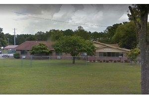 Ridgeland Nursing Center, Ridgeland, SC