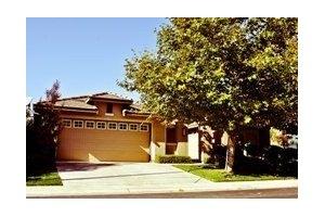 10172 Brenna Way - Elk Grove, CA 95757