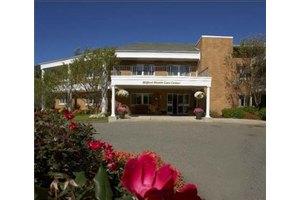 Milford Health & Rehabilitation Center, Milford, CT