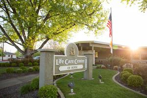 Life Care Center, Boise, ID
