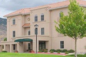4910 Tramway Ridge Drive NE - Albuquerque, NM 87111