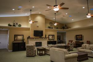 New Haven Assisted Living & Memory Care of Spring, Spring, TX