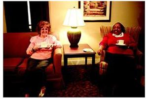 American House Oakland Senior Living, 1915 Baldwin Road, Pontiac, MI 48340