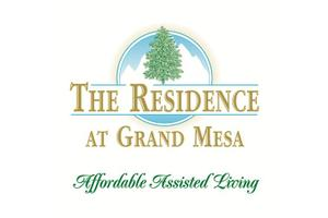 Residence at Grand Mesa, Grand Junction, CO