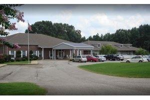 Lakeside Senior Living Community, McKenzie, TN