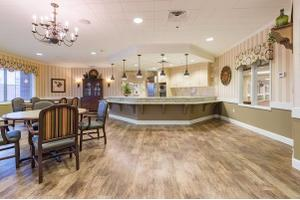 Waverly Inn Memory Care and Cottages, Arlington Heights, IL