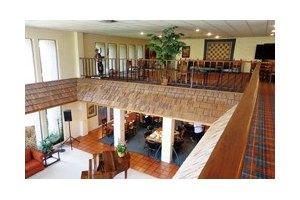 Timberhill Villa Retirement, San Antonio, TX