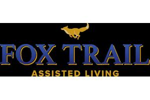 Fox Trail Assisted Living at Stephens City, Stephens City, VA