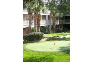 Photo 5 - Brookdale Willowbrook Park, 7575 Willowchase Boulevard, Houston, TX 77070