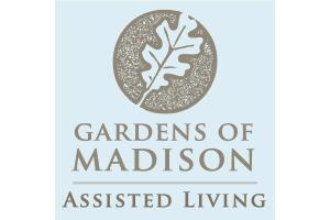 Gardens of Madison, Hazel Green, AL