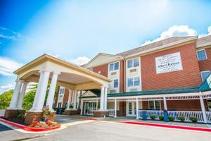 Arbor Terrace Senior Living, Lanham, MD