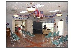 Photo 5 - Brookdale Union Hills, 9296 West Union Hills Drive, Peoria, AZ 85382