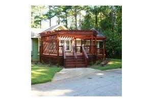 Rising Star Personal Care Home, Stone Mountain, GA