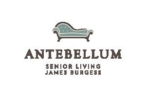 Antebellum James Burgess, Suwanee, GA