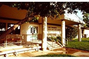 Amarillo Multiservice Center, Amarillo, TX