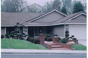 Stonegate Guest Home, Diamond Bar, CA
