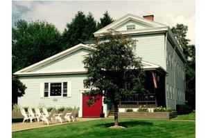 Pine Haven Home, Fenelton, PA