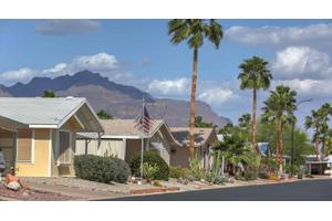 Rancho Mirage, Apache Junction, AZ