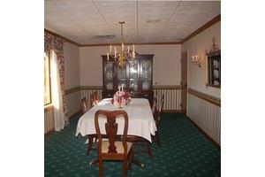 Photo 17 - Brookdale Marietta, 150 Browns Road, Marietta, OH 45750
