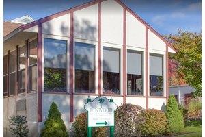 Linwood Nursing and Rehabilitation Center, Scranton, PA