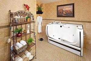Creekside Inn Memory Care Community, Coeur d'Alene, ID
