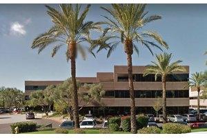 M D Home Health & Staffing, Phoenix, AZ