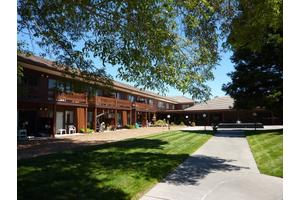 Valley Orchards Retirement Community, Petaluma, CA