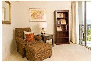 Photo 6 - Pacifica Senior Living Calaroga Terrace, 1400 NE 2nd Avenue, Portland, OR 97232