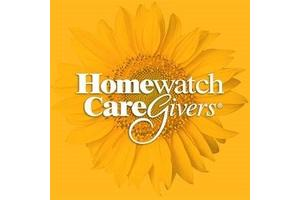 Homewatch CareGivers - Plymouth, Plymouth, MI